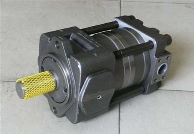 PV016R1L1T1N001 Piston pump PV016 series Original import