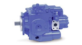 PVS32EH140C2 Brand vane pump PVS Series Original import