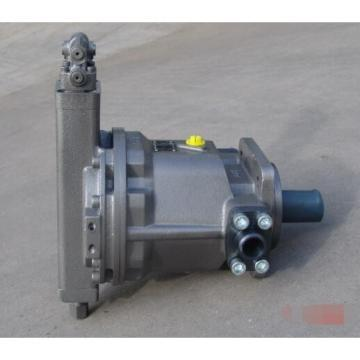 10MCY14-1B high pressure hydraulic axial piston PumpHY80Y-RP HY Series Axial Single Hydraulic Piston Pumps