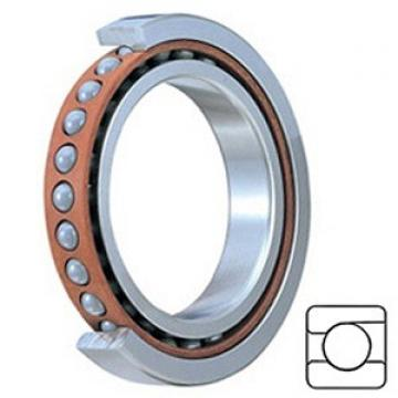 Precision Ball Bearings 2MM9100WI SUM