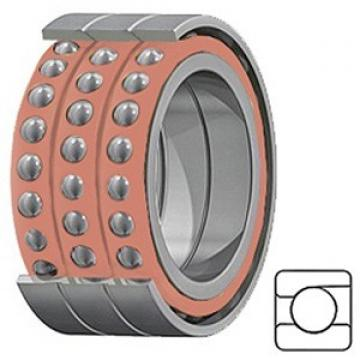 Precision Ball Bearings 3MM9126WI TM
