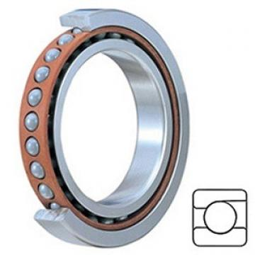 Precision Ball Bearings 2MM9101WI