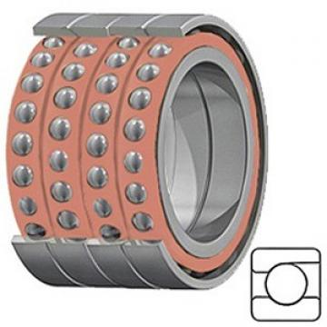 Precision Ball Bearings 3MM9117WI QUL