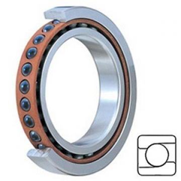 Precision Ball Bearings 2MMVC9322HX SUM