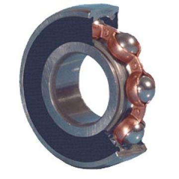 Single Row Ball Bearings 6202-16MVVC3