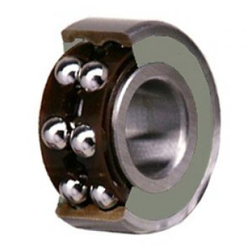 Precision Ball Bearings BEAM 060145-2Z